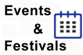 Parkes Events and Festivals Directory